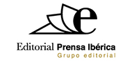 Editorial Prensa Ibérica